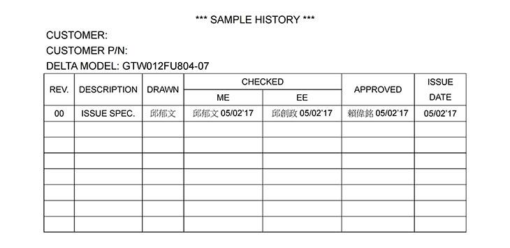 GTW012FU804-07(EC).pdf_page_2.jpg