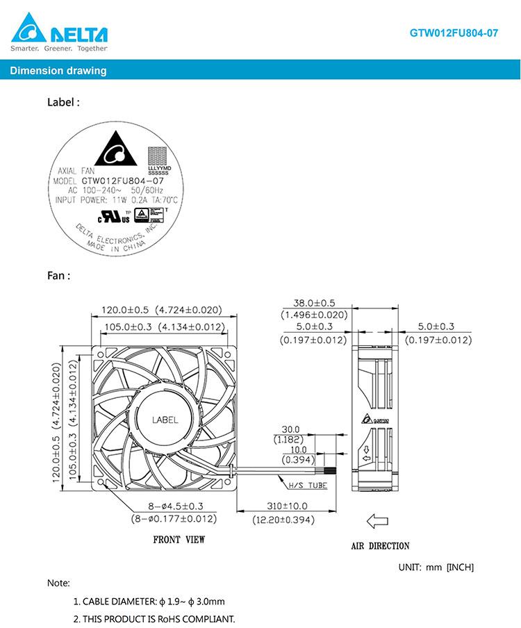 GTW012FU804-07(EC).pdf_page_5.jpg