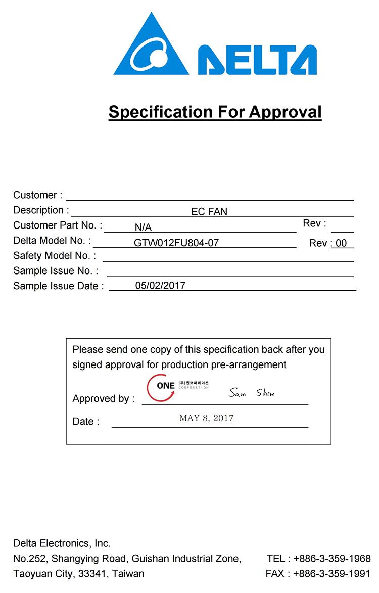 GTW012FU804-07(EC).pdf_page_1.jpg